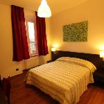 B&B Colosseo Panorama의 사진