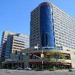 Bilde fra Kansas City Marriott Country Club Plaza