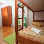 Cocoon Hostel & Apartments
