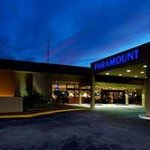Paramount Plaza Hotel &amp; Suites Gainesville