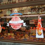 Photo de Museo del Jamon
