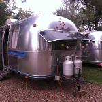  &quot;Ricky&quot; Airstream
