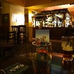  Westleigh Pub