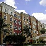 Extended Stay America - Miami - Airport - Doral - 87th Avenue South照片