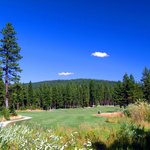 ‪Golf Club at Whitehawk Ranch‬