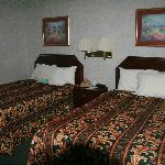 Photo de Days Inn Campton