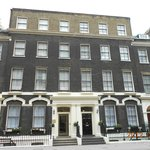 Photo of Ridgemount Hotel London
