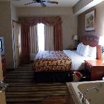 Фотография Country Inn & Suites/Hagerstown