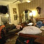 Foto de Bunker Hill Bed and Breakfast