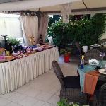 Photo of B&B Giardini di Marzo