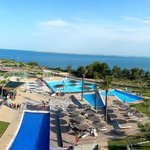 Les Oliveres Beach Resort &amp; Spa