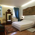 B&B Palazzo Rotati