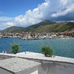 Photo of Bed and Breakfast Cilento