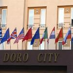 Photo de Hotel Doro City