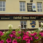 Fairhill House Hotelの写真