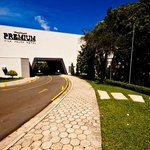 Premium Vila Velha Hotel
