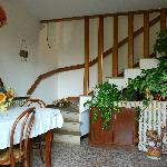 Photo de Bed and Breakfast Il Girasole