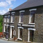Brynffynon Hotel