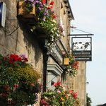 Craven Heifer Inn