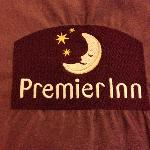 Foto Premier Inn Taunton Central - North