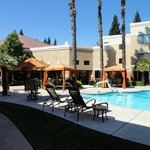 Photo of HYATT house Sacramento/Rancho Cordova