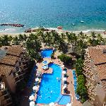 Photo de Friendly Vallarta Resort
