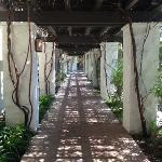  Breezeway