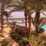 Bilde fra Triton Empire Beach Resort