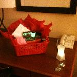 Bilde fra Courtyard by Marriott Louisville Airport