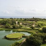 Royal Isabela Golf Resort Foto