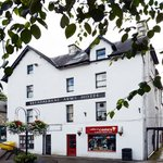 Photo of Breadalbane Arms Aberfeldy