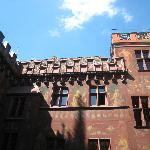 Basel Private Running Tours Foto