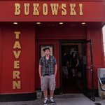 Bukowski's Tavern