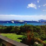 Foto di Hotel Romazzino, a Luxury Collection Hotel, Costa Smeralda