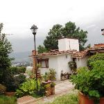 Φωτογραφία: Casa Pereyra Hotel and Bungalows