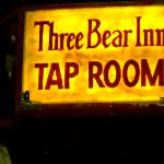 Three Bear Inn