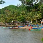 Teluk Kiluan