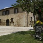 Agriturismo Il Borghetto