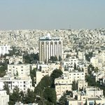 Photo of BelleVue Hotel Amman