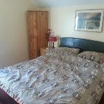Foto di The Meltham Guesthouse