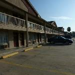 Photo of Knights Inn Baton Rouge
