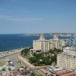 Best view of Havana