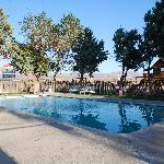 Photo de Olancha RV Park and Motel