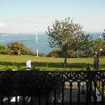 Foto Seabreeze at Babbacombe