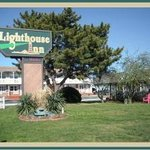 ‪Lighthouse Inn‬