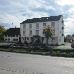 Photo of Hotel Gasthof Dragoner
