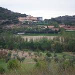Photo of Hotel Caceres Golf