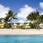 Photo of Tortuga Bay At Punta Cana Resort & Club