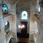 Jewish Museum of Bosnia and Herzegovina