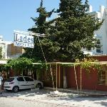 Photo of Lades Motel